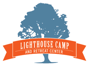 Lighthouse Camp and Retreat Center